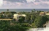 GUYANE CAYENNE CENTRE ADMINISTRATIF DOM TOM - Cayenne
