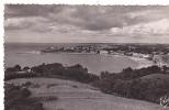 20203 Ciboure, Baie Jean De Luz Tour Bordagain. 1310 Chataigneau Elce - Non Classés