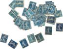 Lot Collection Yvert N° 140 Semeuse Camée - Plus De 450 Timbres - 1906-38 Semeuse Camée