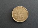 1982 - 20 Francs - Belgique - 1951-1993: Baudouin I