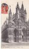 20228 Caudebec En Caux L Eglise Notre Dame   . LL 6 - France