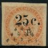 Reunion (1885) N 4 (o)