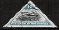 MOZAMBIQUE CO.   Scott # 170  VF USED - Mozambique