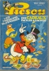 PICSOU MAGAZINE  N° 140   -  EDI-MONDE 1983 - Kleinformat