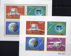Russland Spezial Stamp Catalogue MICHEL 2012 Neu 69€ Alt-Rußland Briefmarke Block Markenheft Kleinbogen ZD-Bögen Abarten - 1992-.... Fédération