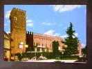 LOMBARDIA -COMO -CARIMATE -F.G. LOTTO N°157 - Como