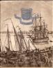Livre Sur La Vie Du Cognac J & F Martel 1715 - Poitou-Charentes