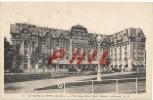 La Baule-sur-Mer - L´Hermitage-Hôtel , Ref 1202-136 - La Baule-Escoublac
