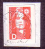 France 1991 Y&T 2713 Obli - Used Stamps