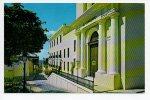 Ref 58 Cpsm Puerto Rico El Convento Hotel - Puerto Rico