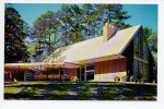 Ref 58 Cpsm U.S.A. Atlanta This Outstanding House - Atlanta