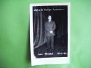 Petite Photo --- -personnage Chef De La Musique Americaine-victor Olmsted 19 05 1956 - Photos