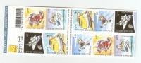 CARNET BOEKJE N° 49 2005 **  PHILATELIE JEUNESSE BELGICA NEUF COLLECTION N° 1 - Booklets 1953-....