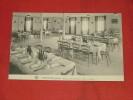 BRUXELLES - Hôpital Brugmann -  Maison Des Infirmières - Salle à Manger - Santé, Hôpitaux