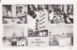HOTEL DEL COMERCIO CA CARACAS VENEZUELA - Venezuela