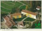 67 STRASBOURG AUBERGE DE JEUNESSE  RENE CASSIN BAS RHIN - Strasbourg