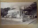 COTONOU -- LA CHAMBRE DU COMMERCE - Benin