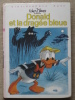 Walt Disney. Donald Et La Dragée Bleue.Hachette 1981. Voir 8 Photos. - Boeken, Tijdschriften, Stripverhalen