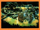 EURO DISNEY - France 77 - Adventureland - Adventure Isle - Ile D'aventure - Other