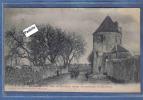 Carte Postale 51. Montmirail  La Tour De Montléan Très Beau Plan - Montmirail