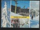 JAHORINA  Postcard Bosnia Herzegovina - Bosnia And Herzegovina