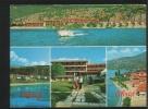OHRID Postcard Macedonia - Macedonia