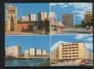 Skopje Postcard Macedonia - Turismo