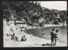 BUDVA Postcard Montenegro - Montenegro
