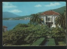 Herceg Novi Postcard Montenegro - Montenegro