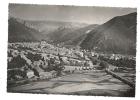 Digne-les-bains (26) : Vue Aérienne Générale En 1950  PHOTOGRAPHIE VERITABLE. - Non Classificati