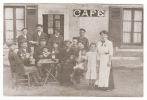 75 - PARIS 14e - LES CAVES SOLIGNAC 9 Rue Decrès   -  Neuve - ETAT VOIR SCAN - District 14