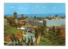 Bresil: Maceio, Vista Parcial Da Cidade Estado De Alagoas (12-441) - Maceió