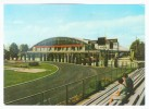 Postcard - Mielec, Sports Halls   (V 8273) - Poland