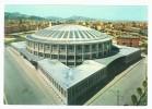 Postcard - Bologna, Sports Halls   (V 8276) - Serbia