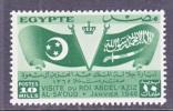 Egypt 256   * - Egypt