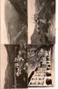 - 12 CPSM De BUIS-les-BARONNES  ( 26 )   Diverses- Toutes Scanées - Postcards