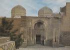 Uzbekistan: Bukhara XII, See Back, Please Scan,CP,postcard Collection, Carte Postale, Perfect Shape,very Rare, Rusia - Uzbekistan