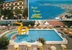 Pk Misano:1068:Hotel Vanni - Rimini