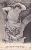 20244 Toulon - Porte De L´Hôtel De Ville - Musée De Sculpture Comparée . 446 ND Cariatide Caryatide