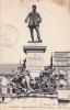 20246 Le Mans Statue Général Chanzy . ND 51 Barbier - 2me Armée Loire 1870 - Le Mans