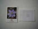 Bund Nr 2485 Postfrisch Mit Zählnummer - BRD
