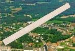 Herselt   : Luchtfoto - Herselt