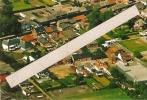 Herselt   : Luchtfoto ( 5) - Herselt