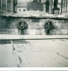 Photo-IIWK - Orginal  - Ehrenmal - 1939-45