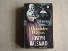 Alexandre Dumas Joseph Balsamo , Marabout Géant G225.Tome II.Voir Photos - Books, Magazines, Comics