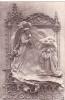 20263 Communion, Dessin ? Par Mastrovonn?? NOyer 1912 Paris, Allegorie 172 Enfant Communiant - Christianisme