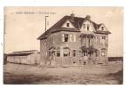 Koksijde  - Sint-Idesbald   *  Villas Saint-Joseph  (15) - Koksijde