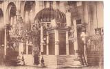 20281 Syrie Damas -tombeau Saint Jean . 516coll Levant Amalberti Beyrouth - Syrie