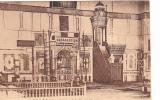 20282 Syrie Damas -interieur Grande Mosquée. 514 Levy Paris -coll Levant Amalberti Beyrouth