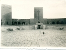 Foto-IIWK-Orginal - Tannenberg - 1939-45